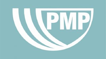 PMP, A Professional Way To Approach Your Projects