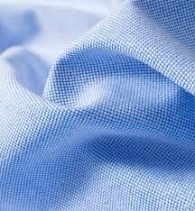 Shirt Cloth Market