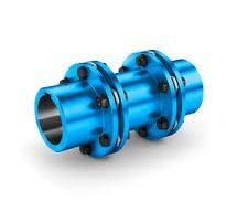 All-Steel Coupling Market