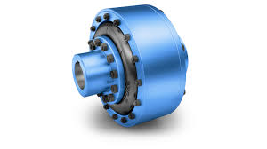 Flexible Ring Coupling Market