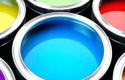 Non-toxic Paint Hardener Market