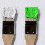Paint Curing Agent Market