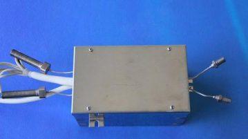 Thermal Conductivity Detectors (TCD) Market