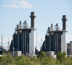 Combined Heat and Power (CHP) Installation Market