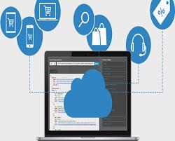 Digital Commerce Platform Market