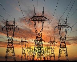 Electricity Transmission Towers Market