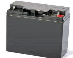 Valve Regulated Lead-acid Batteries Market