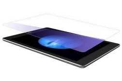 Anti-Blu-ray Tablet Screen Protectors Market