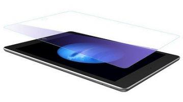 Anti-Blu-ray Tablet Screen Protectors Market