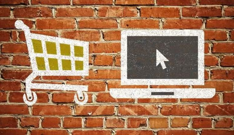 Brick And Mortar Businesses