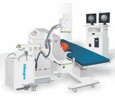 Extracorporeal Lithotripters Market