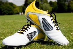 Football Shoes Market