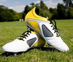 Football Shoes Market