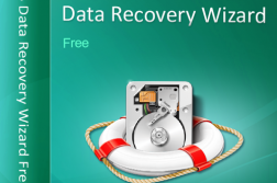 Recover The Lost Files And Be Tension Free
