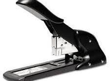 Surgical Electrical Staplers Market