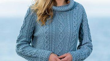Sweaters Market