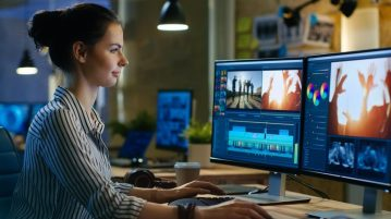 7 Technology Upgrades Your Business Could Use