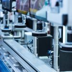 Industries Impacted by Automation Systems