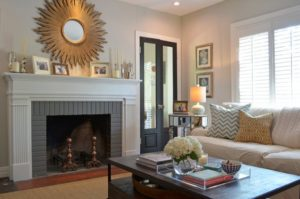 How To Make Your Home Look Refined