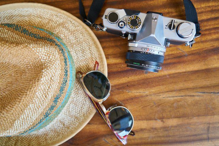 Best Summer Gadgets