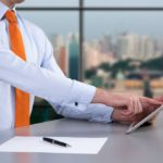 Modern Technology For A Law Firm