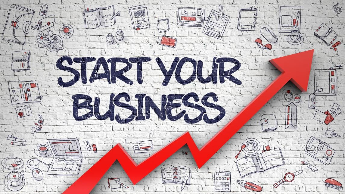 About a Business Before You Begin Yours