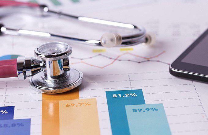 Medical Stocks in 2021