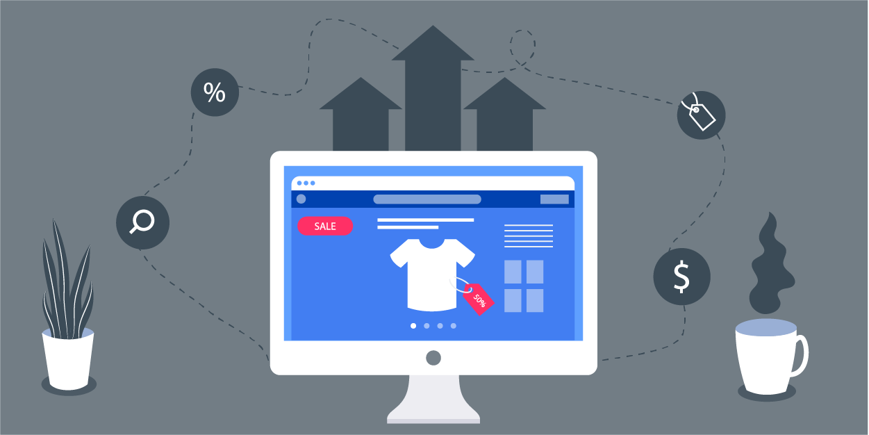 Era of E-commerce