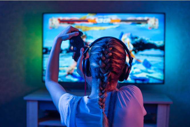 Ways to Get the Ultimate Gaming Experience
